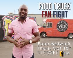 Eddie Jackson (@fitchefeddie) | Twitter Bumblebees Taco Truck A Character From The Simpsons Cartoon Tv Show Hell On Wheels Cruising Kitchens Casting For Restaurant Startup Television Program Is Ooing Swfloridacon Cat Country 1071 Amazoncom Fisherprice Laugh Learn Servin Up Fun Food Guess Emoji Quiz Game Level 29 Answers Where Are These Network Stars Now Former Quezon City Festival 2014 At Maginhawa Street Walkandeat Ajuma Home Columbus Ohio Menu Prices Reviews Promos Commercials Archives Best In La Los Competion Fresno Shows What Is