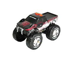 Amazon.com: Toy State Road Rippers Light And Sound Wheelie Monsters ... Top Ten Legendary Monster Trucks That Left Huge Mark In Automotive Truck Photo Album Nation Facebook Snake Bite Colt Cobras 125 Model Kits Hobbydb Horsepower Analysis First Quarter Sees Its Finish All News Ppg The Official Paint Of Team Bigfoot Bigfoot 44 Inc Image Revsnakebimonstertruck43scale 1 Driver Larry Swim Drives Snakebite Wearing Hans 18 Wiki Fandom Powered By Wikia 10 Scariest Motor Trend