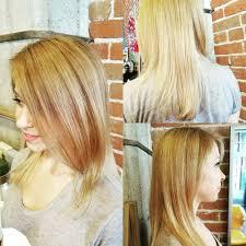 25 Lighters On My Dresser Kendrick by Milagro Salon 30 Photos U0026 40 Reviews Hair Salons 201 3rd St