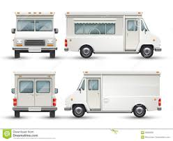 White Blank Food Car, Commercial Truck Isolated Stock Vector ... Encinitas Ford New Dealership In Ca 92024 Chevrolet Commercial Truck Van Dealer Los Angeles Gndale Norfolk Renault Trucks With New And Used Light Vector Icon Set Stock 418190251 Shutterstock Duracube Max Cargo Dejana Utility Equipment Custom Work For Ram Salerno Duane Nj Enterprise Moving Pickup Rental Alinum Ramps Vans Loading Inlad Sales Orangeburg Sc Photos Classic 1960 Mercedesbenz L319 Commercial Van At