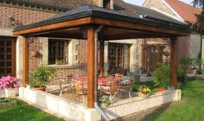 chambre d hote 61 chambres d hotes en orne basse normandie charme traditions