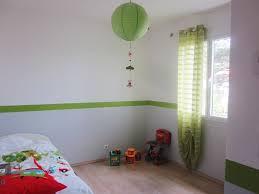 chambre virtuelle peinture chambre virtuelle toutes les idées pour la décoration