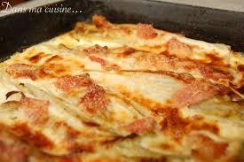 cuisiner endives au jambon gratin d endives au miel et jambon de bayonne dans ma cuisine