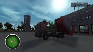 Firefighters – The Simulation On PS4 | Official PlayStation™Store UK American Truck Simulators Expanded Map Is Now Available In Open Euro Simulator 2 Best Russian Trucks For The Game 2016 Free Game 201 Apk Download Android Scania Driving The Screenshot Image Indie Db Who Playing All These Simulation Games Gamestm Official Website Daily Pc Reviews How Online Games Can Help Kids Tut To Play Truck Simulator Online Multiplayer For 911 Rescue Firefighter And Fire 3d Damforest Games Amazonin Video Ats_06jpg
