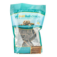 Joint Jerky Bites By Best Bully Sticks (1.5 Pound Value Pack ... Amazoncom Redbarn Pet Products Bargain Bag 2lbs Snack Pristine Grain Free Grass Fed Lamb Lentil Dry Dog Food Petco 172 Best Natural Chews Images On Pinterest Chews Naturals Xlarge Meaty Bones Treats 20 Count Chewycom Bully Coated Sweet Potato Chips Slices 9oz Bag 9 Braided Stick Chew Bull Springs Pack Of 25 Browse Buy Red Barn Review Nuggets The Chesnut Mutts Fetcher