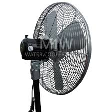 High Velocity Floor Fan Chrome by High Velocity Floor Standing Industrial Pedestal Fan 24
