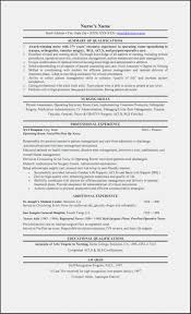 Resume Samples Nursing Resumes Cardiac Nurse Travelturkey Us Pacu Template Jpg 797x1310 Neuro