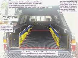 How To Build The Ultimate Truck Bed Camper Setup: Step-by-Step Bedrug Replacement Carpet Kit For Truck Beds Ideas Sportsman Carpet Kit Wwwallabyouthnet Diy Toyota Nation Forum Car And Forums Fuller Accsories Show Us Your Truck Bed Sleeping Platfmdwerstorage Systems Undcover Bed Covers Ultra Flex Photo Pickup Kits Images Canopy Sleeper Liner Rug Liners Flip Pac For Sale Expedition Portal Diyold School Tacoma World Amazoncom Bedrug Full Bedliner Brt09cck Fits 09 Ram 57 Bed Wo