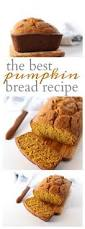 Unsalted Pumpkin Seeds Shoprite by Best 25 Taylors Bakery Ideas On Pinterest Red Party Baking