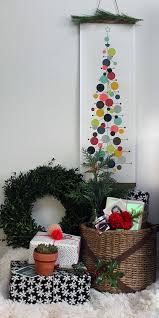 Printable Christmas Tree Parabo Coupon Code
