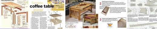 download 150 woodworking table plans desk plans picnic tables