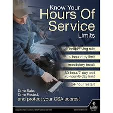 Hours Of Service,Transportation Safety Poster, Trucking Posters, 40456 Your Guide To Hours Of Service Requirements For Commercial Vehicle Fmcsa Annaleah Mary Upcoming Events Logbook Traing Utah Trucking History Hoursofservice Rules The State Cadian Fleets Discussed During Insight User Teamsters Safety Groups Congress Dont Touch Hours Service Truckers Applaud Move Revert Pre2013 Regulations Hos Made Simple Infographic Assetworks Eld Mandate 60 70 Hour Rule Fv3 Youtube