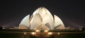 Travel To India Destinations Hotels Food Transport And Tour Guide