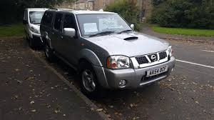 Pick-up Cars For Sale - Buy Pick-up Cars For Sale At Motors.co.uk