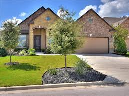 Ryland Homes Floor Plans Texas by Ryland Homes Communities