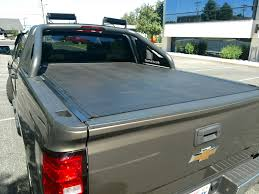 100 Roll Bar For Truck Bar And Tonneau Cover SaleWanted GMscom