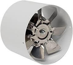 220v badlüfter wandlüfter deckenlüfter ventilator für badezimmer toilette aus metall