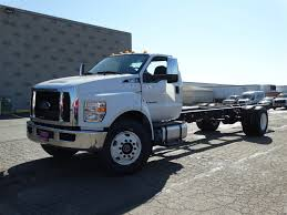 New 2018 Ford F-650 F650 REGULAR CAB DOCK HGT For Sale Lyons, IL ... New Ford Used Car Dealer In Lyons Il Freeway Truck Sales 2005 Freightliner Columbia Semi Truck Item Dc2449 Sold Photo Galleries Dpa Equipment Case Ih 5400 For Sale In Shelbyville Illinois Jimstrailerworldinc A Blog About Wraps Vehicle Graphics Leadership About Burr Ridge Buying Experience Inventory Lyons Sales 2014 Wabash Indianapolis Indiana Www 2018 F650 Regular Cab Dock Hgt Decarolis Leasing Rental Repair Service Company