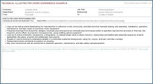 Headline For Resume Luxury Professional Services Of Examples Banking