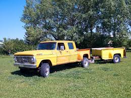 1969 Ford F250, 4x4, 6 Man Cab, Flareside & Trailer | Flickr Short Barn Find 1972 Chevrolet C10 Stepside 1992 Ford F150 Flareside In Wild Magenta Is Poppin Fordtruckscom The Worlds Newest Photos Of Flareside And Truck Flickr Hive Mind Classic Lariat Pickup For Sale 25 Dyler Swapped My 99 Sytleside To Forum Community 1994 F250 Power Stroke Diesel Magazine Best Photos 2006 Stx Pickup Item I3738 Sol What Ever Happened To Truck Beds File1959 F100 Truckjpg Wikimedia Commons 1977 Youtube Chevy Hot Rod Network
