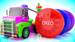 Colors For Children To Learn With Truck Filling Colour Cream Into ... Cristins Cookies You Are Loads Of Fun Dump Truck Cakecentralcom Cake Wilton Chuck The And F750 For Sale With Chevy As Well 2001 Pop It Like Its Hot I Heart Baking Dump Truck Cookies Sugar Cookie Whimsy Trucks Diggers Scoopers Mixers And Hangers 131 Best Little Boys Images On Pinterest Decorated Sports Guy Themed Flipboard Cstruction Number Birthday Tire Haul Ming 3d Model Cgtrader