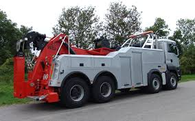 Towing Truck MEGA : Towing Truck For SaleUNDERLIFTS New And Used Commercial Truck Equipment Dealer Fort Myers Cape China Tow Truck For Sale South Africa Whosale Aliba Tow Trucks Kalispell Mt 2017 Factory Offer Roll Back Remote Control Spintires Mod Chevrolet 3500 Rollback Video Dailymotion 2018 Freightliner M2 106 Extended Cab Hot Wheels Mega Hauler Walmartcom Flatbed Trucks For Sale Little Rock Buy Multivalent Tie Off Points Wreckermultivalent 2019 Intertional 4300 Hampton Ia 5002390609