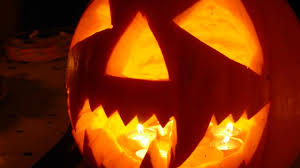 Denver Area Pumpkin Patches by List Haunted Attractions Pumpkin Patches In Colorado Krdo