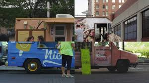 Visit Indiana - Food Trucks - YouTube The Food Truck Phmenon Visit Indiana Trucks Youtube Index Of Wpcoentuploads201503 New Mexican Alburque Garcias Kitchen Central Ave Ay K Rico Fast Restaurant Mexico 60 Why Anthony Salvagno Chose His Builder Fte Episode 032 Markacostanm Mark Acosta Nm University Bartow Ford Used And Hyundai Dealer Serving Fl Latinos For Trump Founder Warns Taco Trucks On Every Corner Street Alquiler De Food Sava Austin