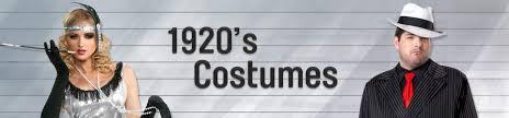 Spirit Halloween Bakersfield by 100 Halloween Costumes Dublin Plus Size Halloween Costumes