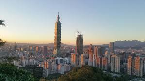 100 Rosanne House FREE HOUSE EXCHANGE Seoul Taipei