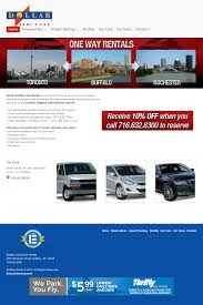 100 Truck Rental Buffalo Ny Dollar Car Competitors Revenue And Employees Owler