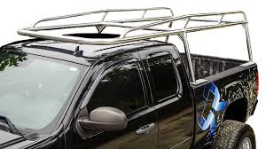Ryder Racks Aluminum Truck Rack | Toyota | Pinterest | Trucks, Cars ...