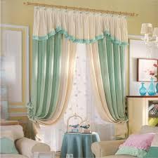 Macys Double Curtain Rods by French Door Curtain Rods Ideas U2014 Interior Exterior Homie