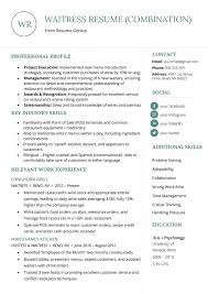 Resume Tips – Page 2 – How To Choose The Best Resume Format ... Data Scientist Resume Example And Guide For 2019 Tips Page 2 How To Choose The Best Resume Format 22 Contemporary Templates Free Download Hloom Typing Accents On A Mac Spanish Keyboard Layout What Type Of Font Should I Use For A Chrome Chromebooks Community 21 Inspiring Ux Designer Rumes Why They Work Jonas Threecolumn Template Resumgocom Dash Over E In Examples Of Diacritical Marks Easily Add Accented Letters Google Docs