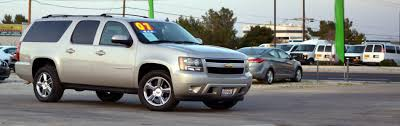 Corona Auto Specialist Used Cars For Sale Corona Ca 92882 Onq Auto Group Gm 2012 Sales Chevrolet Silverado Volt End Strong Sells One Used 1992 Intertional 4900 For Sale 1753 Velocity Truck Centers Dealerships California Arizona Nevada 2018 1500 In Hydrochem Systems Automated Wash 8006661992 Sales Trucks Selectautoandrvcom Volvo Pickup For Snow Plow Ford F150 What Does It Cost To Fill Up The V8 News Carscom