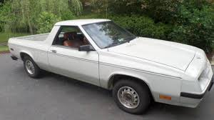 How About A Dodge Rampage For $1,950? Charlottesville Craigslist Cars And Trucks Best Image Truck Exelent Component Classic Harrisonburg Va 2018 20 New Photo Charlotte Nc By Owner Dodge 0114 Video From Youtube Man Claims Teen Girl Hired Him On To Kill Her Berglund Chrysler Jeep Ram Dealership Roanoke Va Car Dealer Craigslistrelated Slaying Of Student An Unsolved Mystery Police