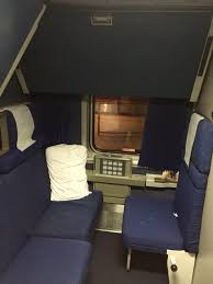 Superliner Bedroom Suite by Amtrak Family Bedroom Vs Roomette Superliner Suite Cost Viewliner