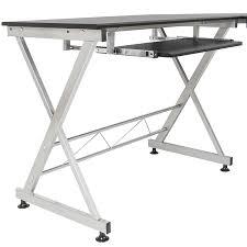 L Shaped Computer Desk Amazon by Amazon Com Best Choice Products Wood L Shape Corner Computer Desk