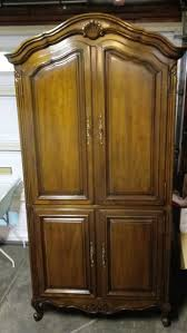 I Have A Drexel Touraine Armoire 210-440 I. I Can't Seem To Find ... Stunning Oak Jewelry Armoire Med Art Home Design Posters Drexel Heritage Accolade Campaign Style Ebth Drexel Heritage Ii 38 Chest Of Drawers Two Tables And A Transformation 62 Off 7drawer Wood Dresser Hooker Fniture Accsories French 050757 Vintage Faux Bamboo Cabinet With Pull Out Provincial Chairish Woodbriar Pecan Grand Villa Regency