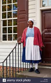 Colonial Williamsburg Va Halloween by Colonial Williamsburg Costume Stock Photos U0026 Colonial Williamsburg