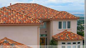 america s best roofing company torrance redondo ca