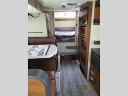 100 Truck Bed Camper New 2019 Lance 1172 At Princess Craft S Round