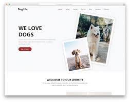 Best Free Animal Website Templates 2019 - Colorlib Barkhappy Sacramento Brunch Pawty Benefiting Chako Pitbull Rescue And Advocacy September 2016 Box Monthly Subscription Review Hello Flea Tick Coupons Offers Bayer Petbasics Pet Adoption Website Ux Design Project On Behance Hope Animal Of Iowa Hills Special Prairie Paws More Ways To Help Donate Affiliates Manager Script Php Adoptable Dogs Anderson Shelter 40 Off Lovehoney Promo Codes Aug 2019 Goodshop Lolawas Fundraising Calendar Raises Over 5k For Animals