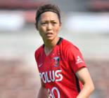 塚本舞 (サッカー選手)