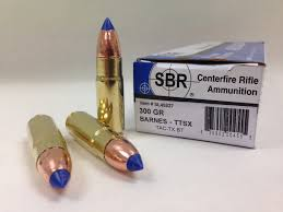 SBR 458 SOCOM 300gr Barnes TTSX | Bullets | Pinterest | 458 Socom ... 3006 Springfield 150 Gr Lead Free Ttsx Hollow Point Barnes Vor 180 223 Rem Vortx 55 Tsx Ballistic Gel Test Youtube Loading 120grain Bullets In The 7mm08 Remington Load Data Article Ammo Review The Unbearable Bare Truth About Bear Ron Spomer Outdoors Vortx 7mm Magnum Ttsxbt 160 Grain 20 Rounds Big Game Hunt 556 70gr Vs 50gr For Self Defense Round Archive M4carbine Diy Hunter 243 Wssm Hodgdon Superformance Hand Testing