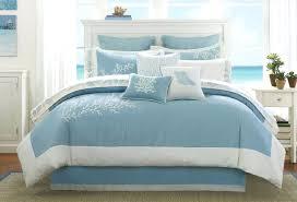 Beach Theme Decor Bedroom Bedrooms Ravishing Blue Themed For Teenager Girls Full Size Of Ideas Light Goyrainvest Info