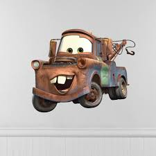 Cars Tow Mater Wall Decals | Party City Canada Disneypixar Cars 3 Tow Mater Max Truck Maters Shed 10856 Duplo 2017 Bricksfirst Lego Huge Max Tow Up To 200lbs Monster Truck Running Over Real Life Youtube Dec112031 Disney Traditions Mater Tow Truck Previews World The Editorial Photo Image Of Towing 75164471 Wall Decals Party City Canada Metal Diecast Car Movie 399 Pclick Lightning Mcqueen And Figure By Precious Moments Shopdisney Meet Dguises With All The Monster Posts Ive 1958 Chevrolet F31 Anaheim 2015