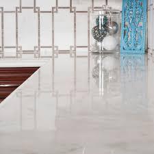 marble slabs tile gallery countertops gallery arizona tile