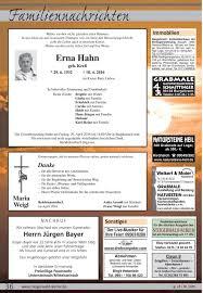 gesucht gefunden landwirtscha pdf free