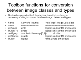 data types data types fundamental data type in matlab is array or
